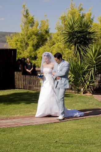 DK Photography dsc_9472-328x490 Venue Spotlight ~ Welgelee Wedding & Function Venue, Paarl  Cape Town Wedding photographer