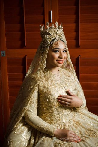 DK Photography DKP_0013-327x490 Preview ~ Thaakirah & Nieyaaz's Wedding