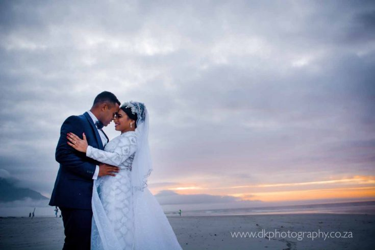 DK Photography DKP_0920-735x490 Preview ~ Thaakirah & Nieyaaz's Wedding