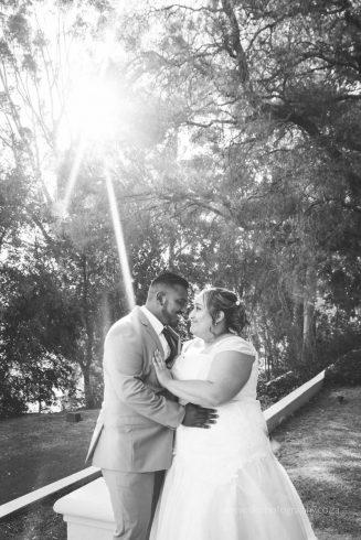 DK Photography DKP_8756-327x490 Preview ~ Preo & Kirsty's Wedding in Devon Valley & JC Le Roux, Stellenbosch
