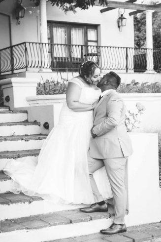 DK Photography DKP_8794-327x490 Preview ~ Preo & Kirsty's Wedding in Devon Valley & JC Le Roux, Stellenbosch