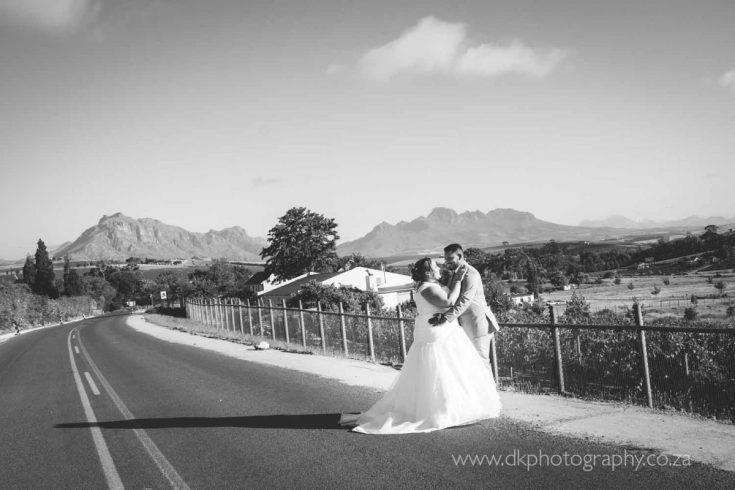 DK Photography DKP_8805-735x490 Preview ~ Preo & Kirsty's Wedding in Devon Valley & JC Le Roux, Stellenbosch