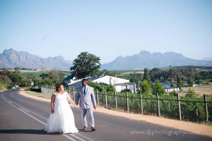 DK Photography DKP_8809-735x490 Preview ~ Preo & Kirsty's Wedding in Devon Valley & JC Le Roux, Stellenbosch