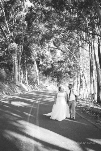 DK Photography DKP_8834-327x490 Preview ~ Preo & Kirsty's Wedding in Devon Valley & JC Le Roux, Stellenbosch