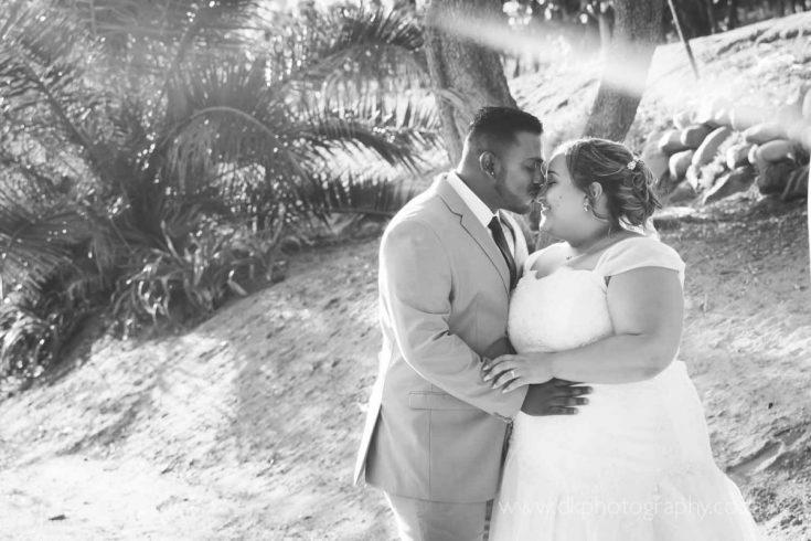 DK Photography DKP_8875-735x490 Preview ~ Preo & Kirsty's Wedding in Devon Valley & JC Le Roux, Stellenbosch