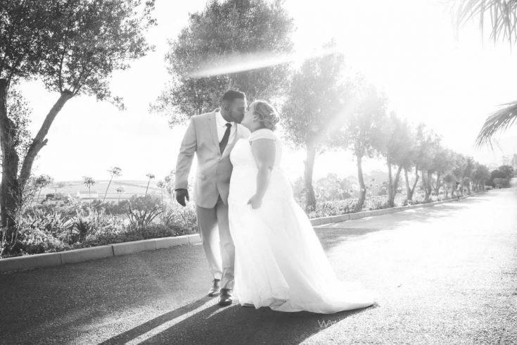 DK Photography DKP_8889-735x490 Preview ~ Preo & Kirsty's Wedding in Devon Valley & JC Le Roux, Stellenbosch