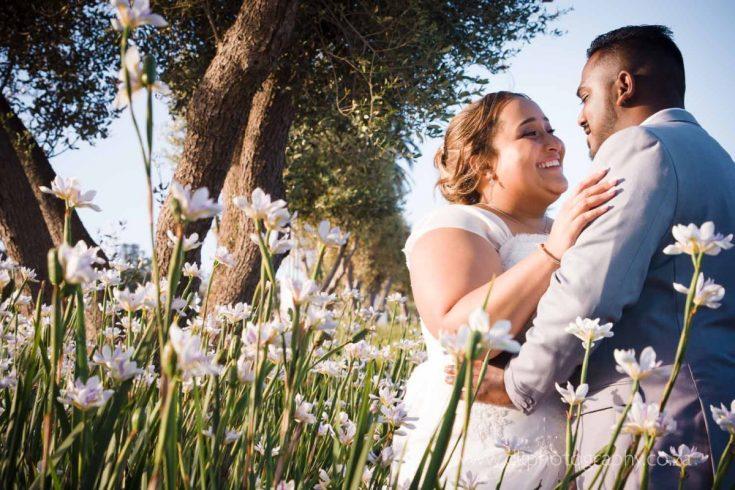 DK Photography DKP_8933-735x490 Preview ~ Preo & Kirsty's Wedding in Devon Valley & JC Le Roux, Stellenbosch