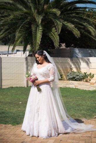 DK Photography DKP_4835-327x490 Simone & Lyle's Wedding in Suikerbossie Restaurant in Hout Bay