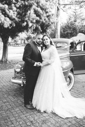 DK Photography DKP_5339-2-327x490 Simone & Lyle's Wedding in Suikerbossie Restaurant in Hout Bay