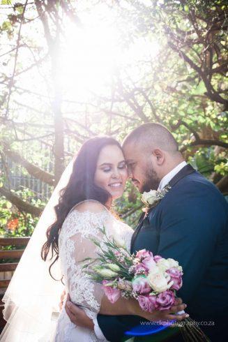 DK Photography DKP_5459-327x490 Simone & Lyle's Wedding in Suikerbossie Restaurant in Hout Bay