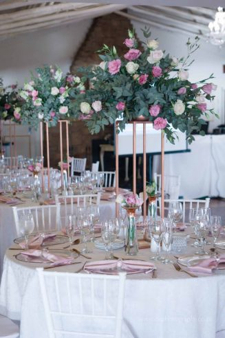 DK Photography DKP_5498-327x490 Simone & Lyle's Wedding in Suikerbossie Restaurant in Hout Bay