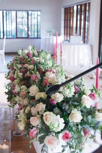 DK Photography DKP_5507-327x490 Simone & Lyle's Wedding in Suikerbossie Restaurant in Hout Bay