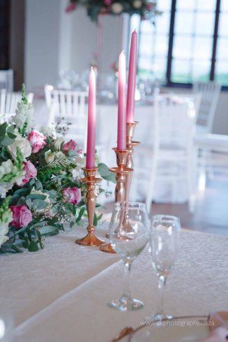 DK Photography DKP_5515-327x490 Simone & Lyle's Wedding in Suikerbossie Restaurant in Hout Bay
