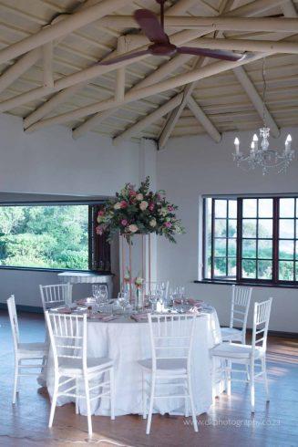 DK Photography DKP_5517-327x490 Simone & Lyle's Wedding in Suikerbossie Restaurant in Hout Bay