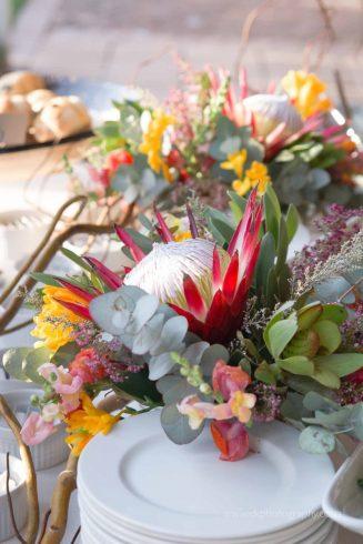 DK Photography DKP_5526-327x490 Simone & Lyle's Wedding in Suikerbossie Restaurant in Hout Bay