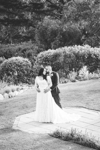 DK Photography DKP_5581-2-327x490 Simone & Lyle's Wedding in Suikerbossie Restaurant in Hout Bay