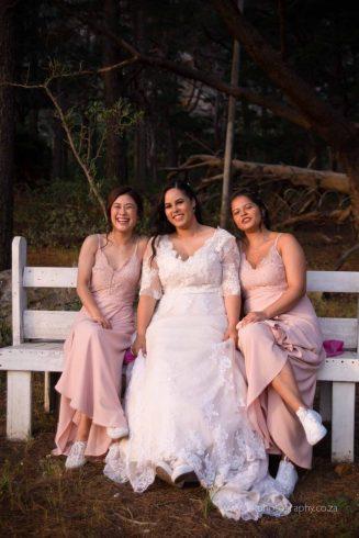 DK Photography DKP_5642-327x490 Simone & Lyle's Wedding in Suikerbossie Restaurant in Hout Bay