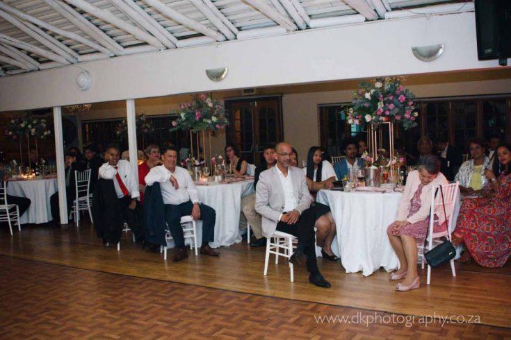 DK Photography DKP_6073-735x490 Simone & Lyle's Wedding in Suikerbossie Restaurant in Hout Bay