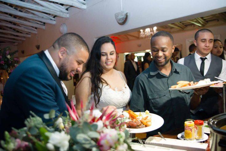DK Photography DKP_6196-735x490 Simone & Lyle's Wedding in Suikerbossie Restaurant in Hout Bay