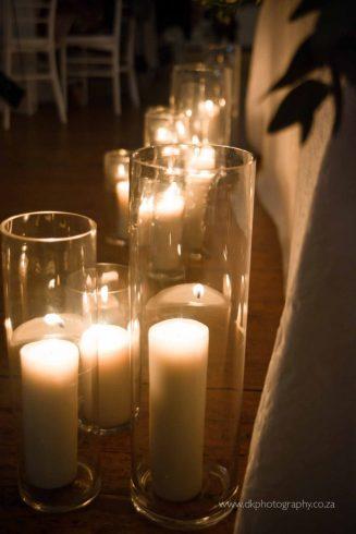 DK Photography DKP_6199-327x490 Simone & Lyle's Wedding in Suikerbossie Restaurant in Hout Bay