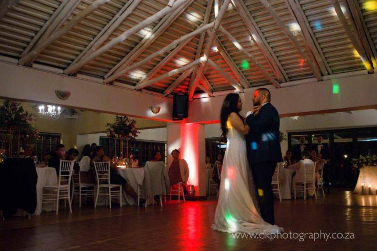 DK Photography DKP_6248-735x490 Simone & Lyle's Wedding in Suikerbossie Restaurant in Hout Bay