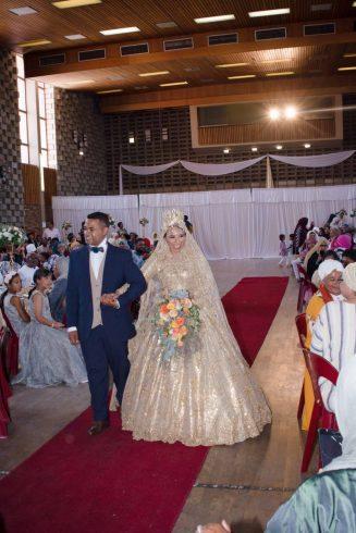 DK Photography DKP_0103-327x490 Thaakirah & Nieyaaz's Wedding