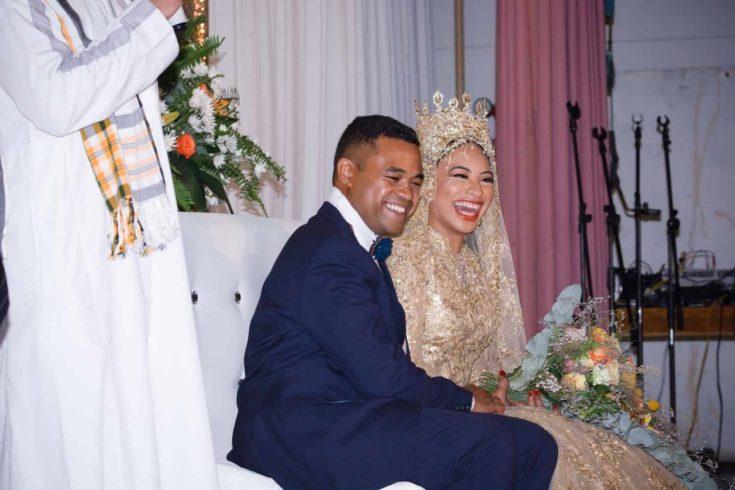 DK Photography DKP_0157-735x490 Thaakirah & Nieyaaz's Wedding