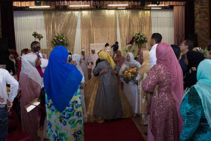DK Photography DKP_0289-735x490 Thaakirah & Nieyaaz's Wedding