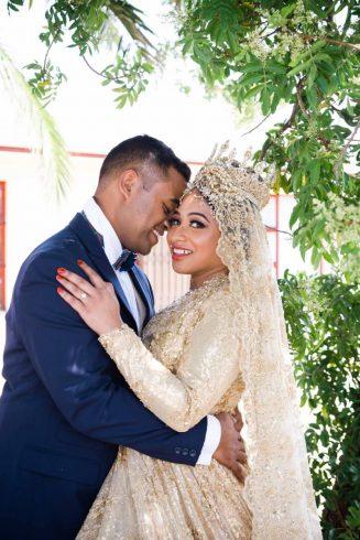 DK Photography DKP_0333-327x490 Thaakirah & Nieyaaz's Wedding