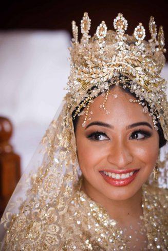 DK Photography DKP_0552-327x490 Thaakirah & Nieyaaz's Wedding