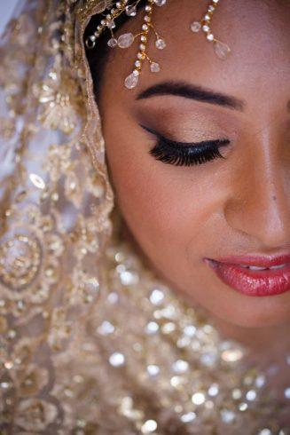 DK Photography DKP_0556-327x490 Thaakirah & Nieyaaz's Wedding