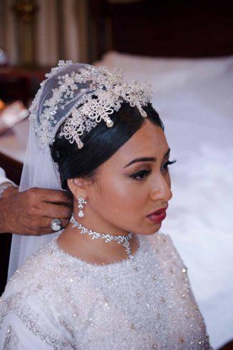 DK Photography DKP_0613-327x490 Thaakirah & Nieyaaz's Wedding