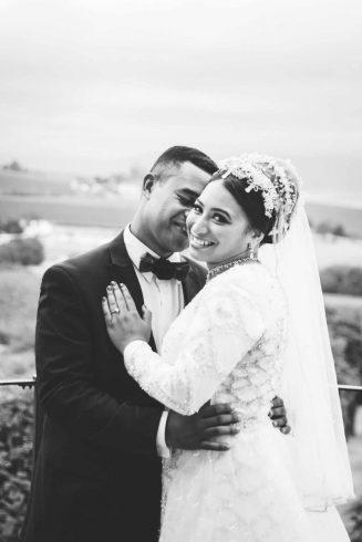 DK Photography DKP_0657-2-327x490 Thaakirah & Nieyaaz's Wedding