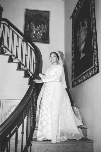 DK Photography DKP_0679-2-327x490 Thaakirah & Nieyaaz's Wedding