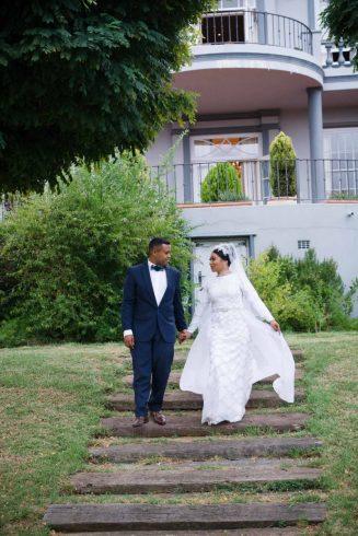 DK Photography DKP_0707-327x490 Thaakirah & Nieyaaz's Wedding