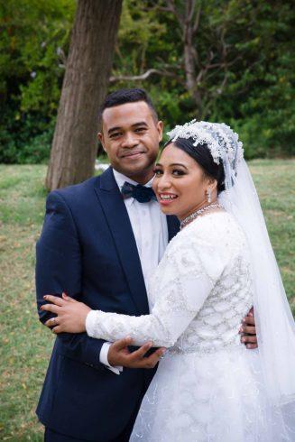DK Photography DKP_0720-327x490 Thaakirah & Nieyaaz's Wedding