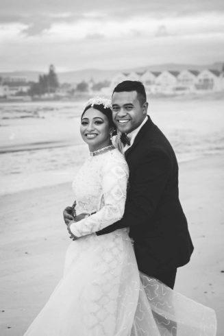 DK Photography DKP_0971-2-327x490 Thaakirah & Nieyaaz's Wedding