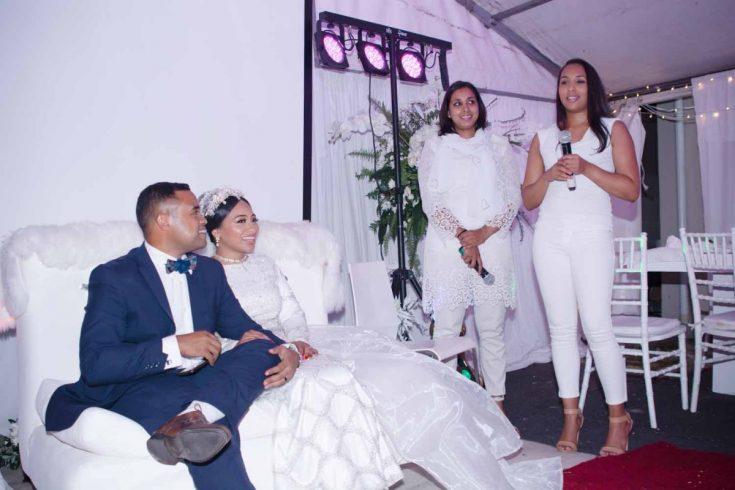 DK Photography DKP_1154-735x490 Thaakirah & Nieyaaz's Wedding