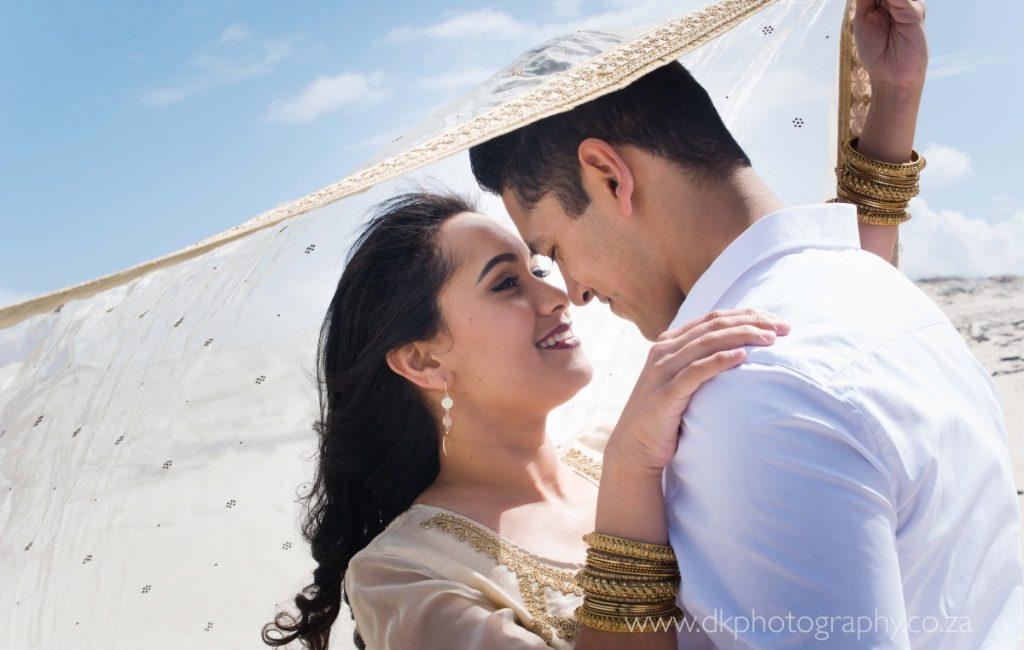Preview ~ Naseemah & Abdul Karim's Wedding { Last Wedding before Lockdown }