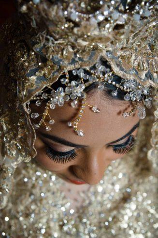 DK Photography DKP_9989-1-327x490 Thaakirah & Nieyaaz's Wedding