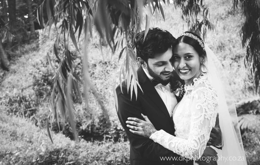 Preview ~ Basharat & Saleemah's Wedding in Newlands