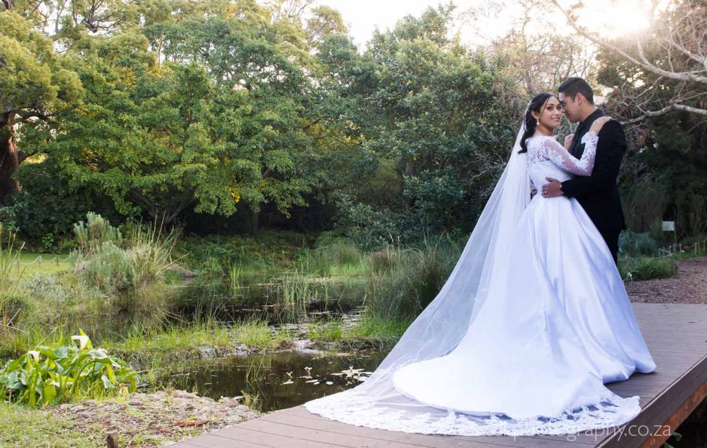 Preview ~ Abdul Kareem & Naseemah's Wedding